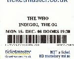 Paperless ticket for London, 15.12.2008 (thanks to Richard Lewis)
