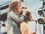Roger Daltrey and Pete Townshend, Paris 09-09-1972 (from Olivier Coiffard)