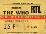 Ticket 24-02-1974 (© Bernard Sordet)