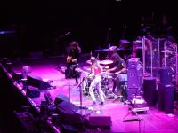 Support Act: The Last Internationale