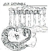 CD-Cover The Rock Deluxe